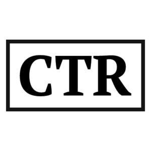 Article on women's healthcare   CU Medicine OB-GYN East Denver (Rocky Mountain)   Colorado Times Recorder logo