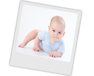 share you baby photo with CU Medicine OB-GYN East Denver (Rocky Mountain)