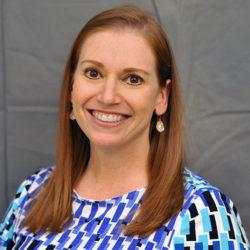 Dr. Allison Herman