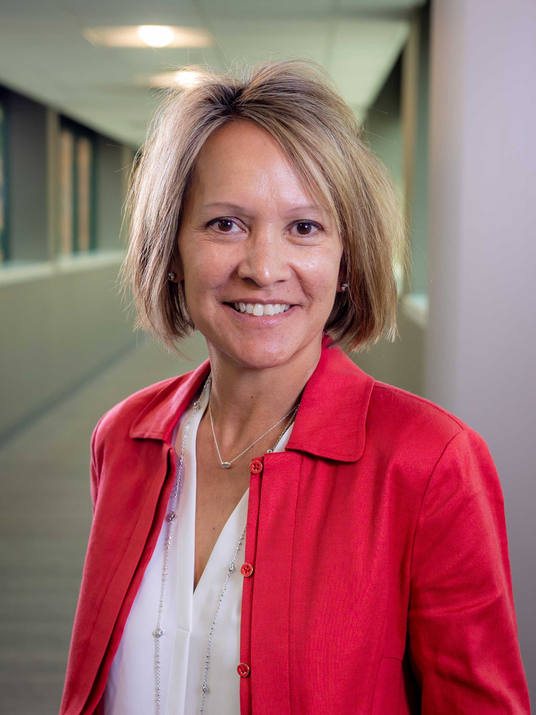 Dr. Jean E. Dwinnell | CU Medicine OB-GYN East Denver (Rocky Mountain) | Denver