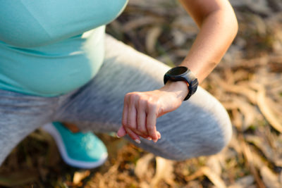 pregnancy tips exercising | CU Medicine OB-GYN East Denver (Rocky Mountain)