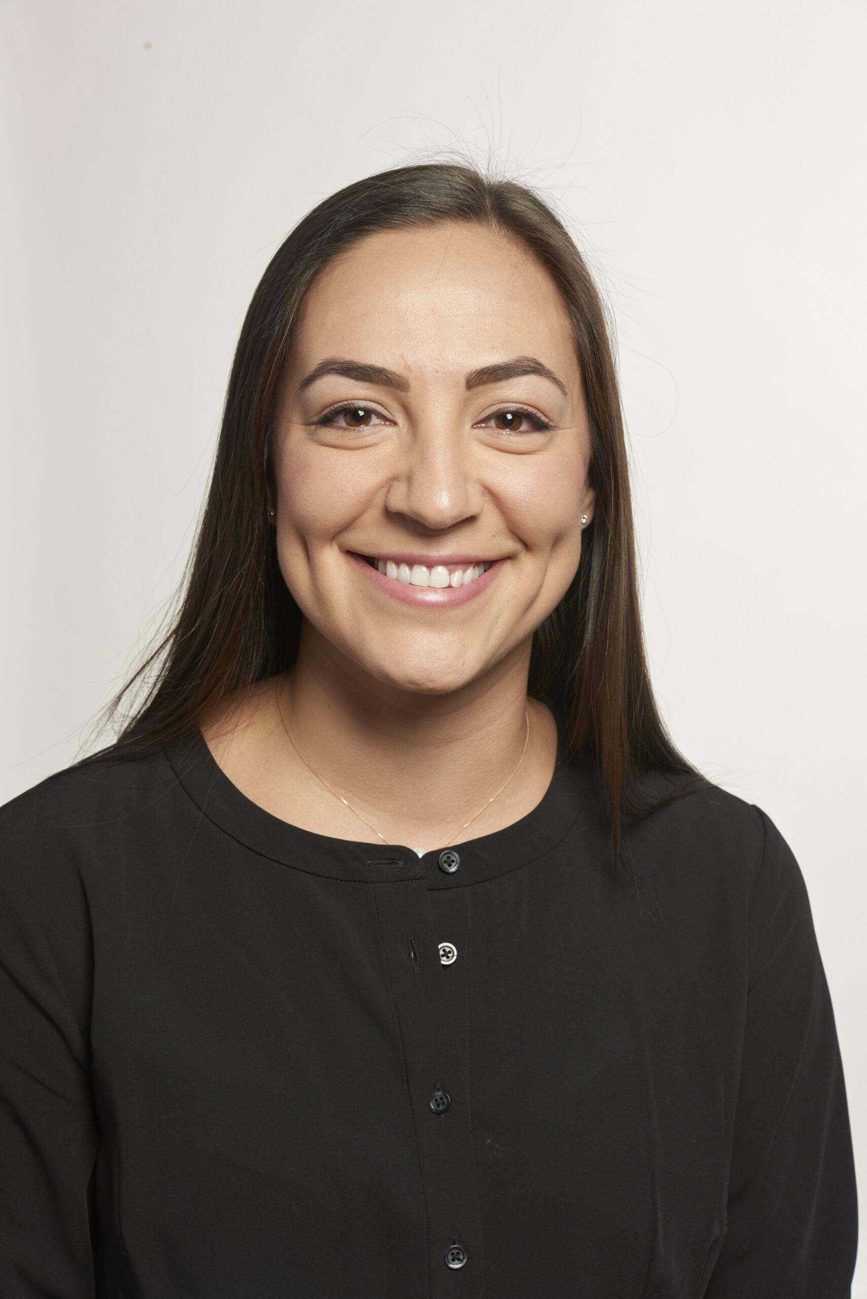 Dr. Alicia Carranza | CU Medicine OB-GYN East Denver (Rocky Mountain)