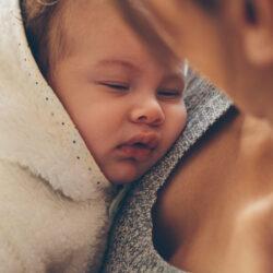 OB-GYN Care for Single Moms