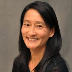 Dr. Yuko D'Ambrosia